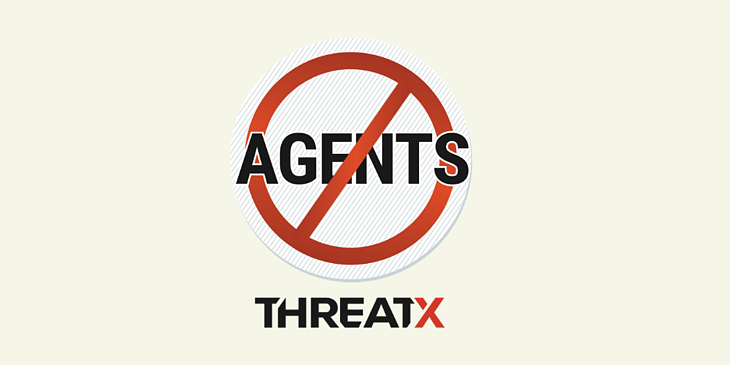5 Reasons Agentless-1