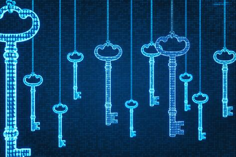 Cloud Portals - The Keys to Your Application Kingdom