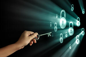 Keys to securing APIs and IoT devices