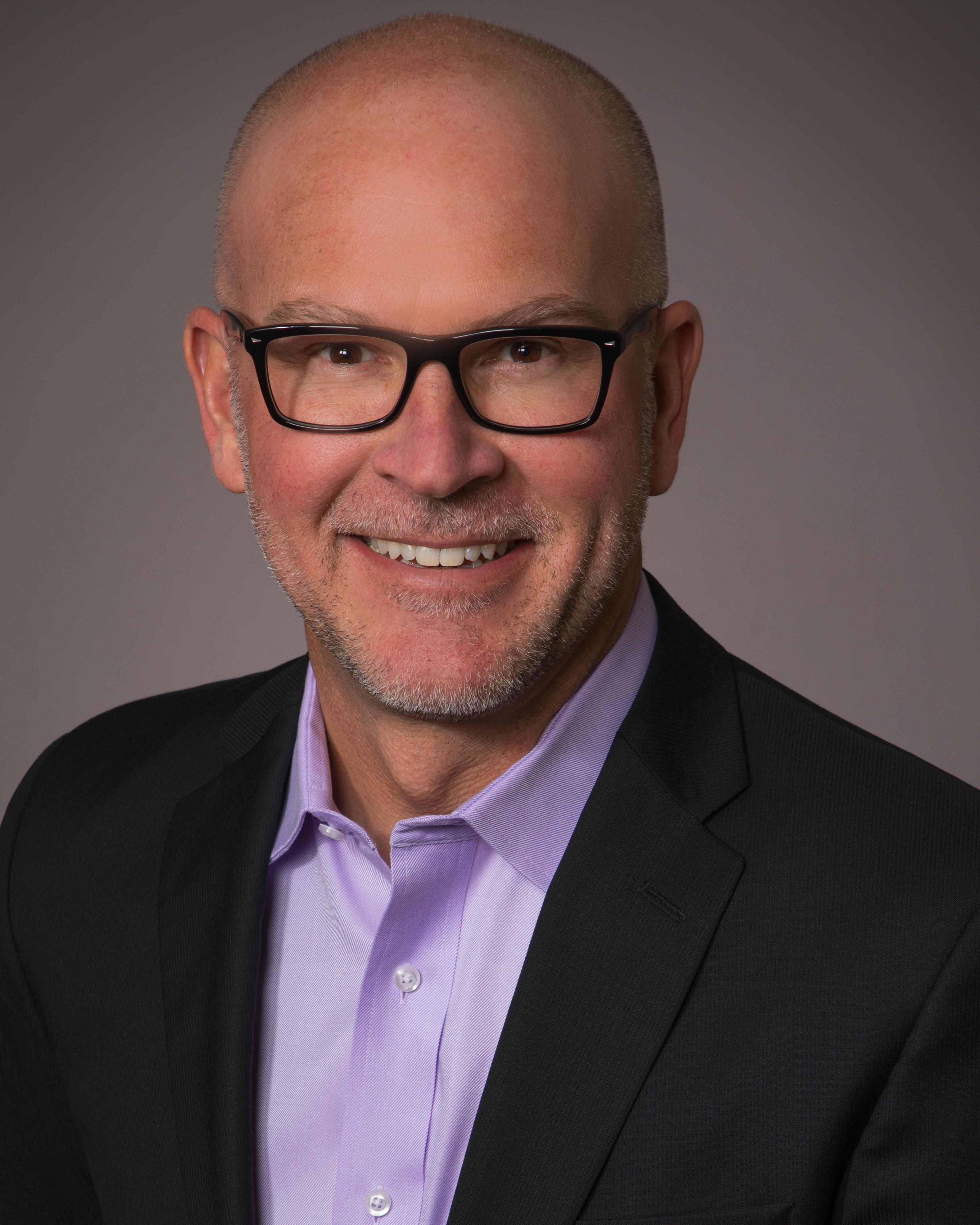 Dru Jacobs | CMO