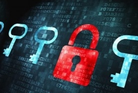 cybersecurity_shutterstock-322060034_700x-370x290-555862-edited