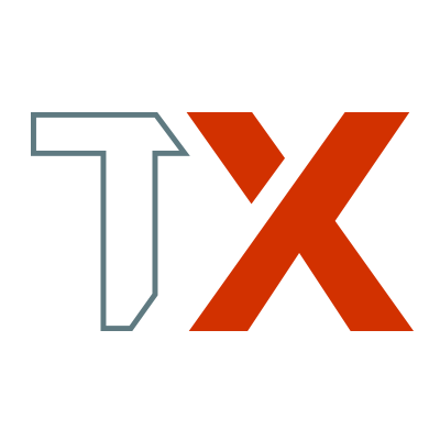 ThreatX Labs